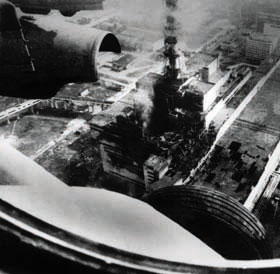 http://ecosofia.org/files/incendio_chernobyl.jpg