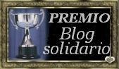 Premios Obtenidos