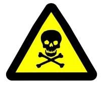 Resultado de imagen para quimicos y toxicos